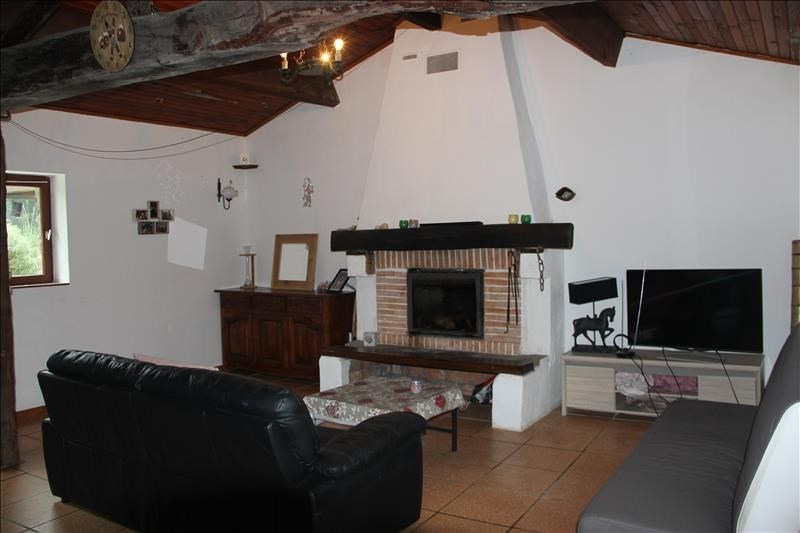 Viager maison / villa Arthon en retz 136000€ - Photo 2