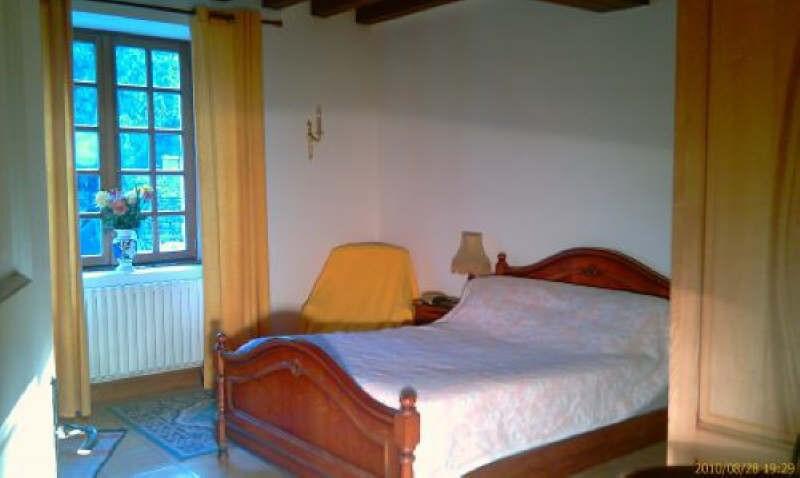 Vente maison / villa Condé sur sarthe 210000€ - Photo 3