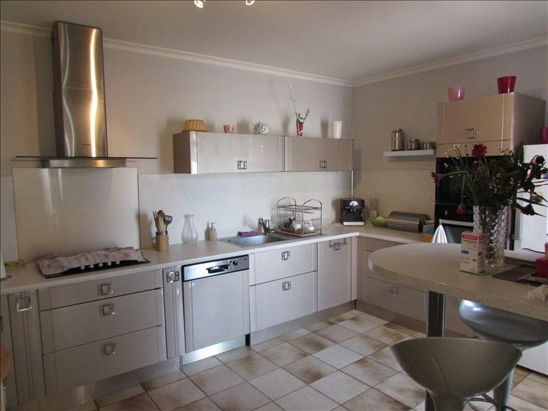 Vente de prestige maison / villa Serignan 590000€ - Photo 5