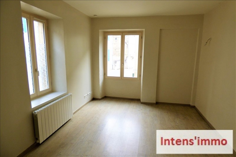 Vente maison / villa Romans sur isere 69000€ - Photo 3