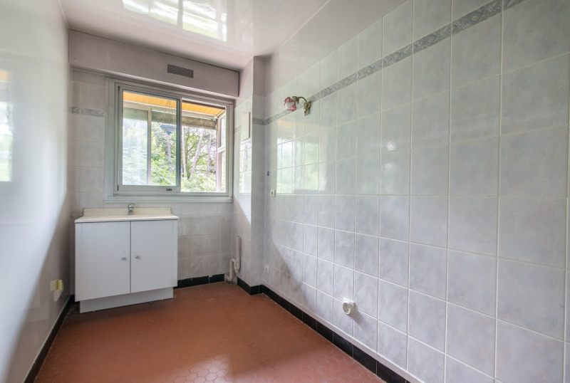 Vente appartement Nogent-sur-marne 249000€ - Photo 2