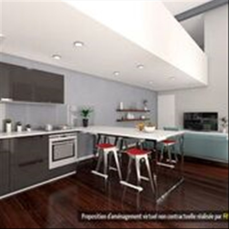 Vente maison / villa Poitiers 385000€ - Photo 5