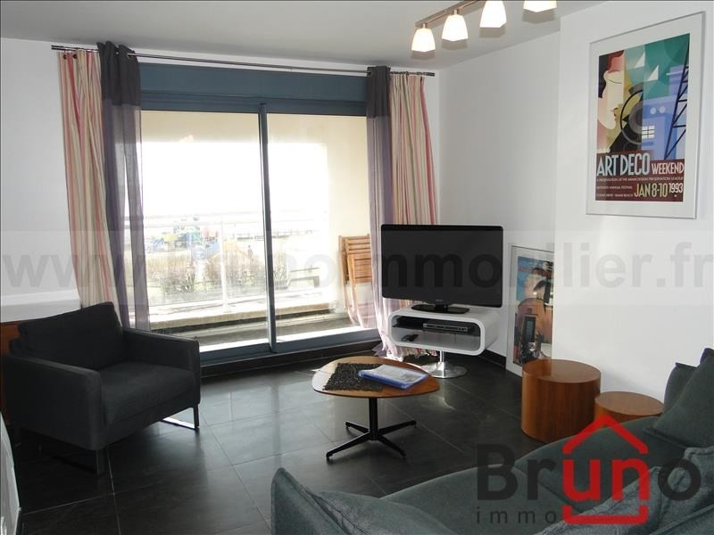 Vente de prestige maison / villa Le crotoy 760000€ - Photo 8