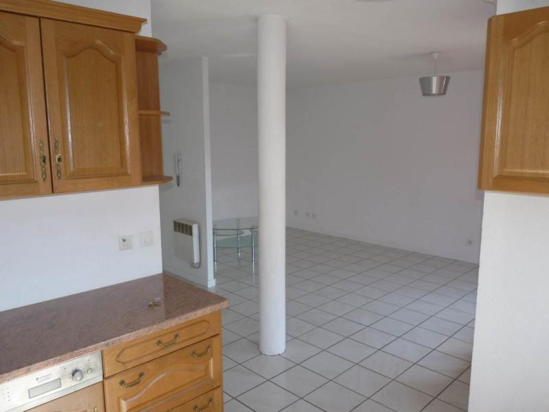 Venta  apartamento Douvaine 169000€ - Fotografía 9