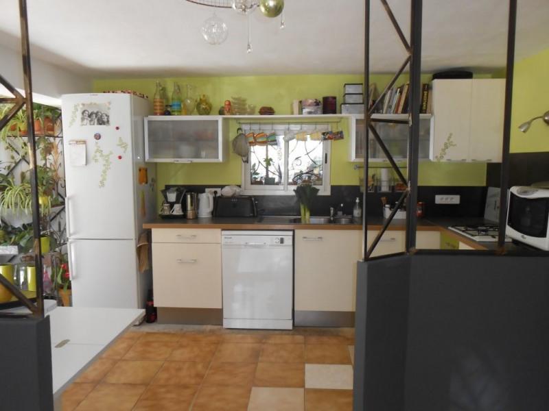 Vente maison / villa Lorgues 304000€ - Photo 9