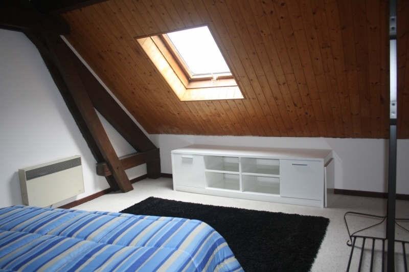 Vente appartement Bagneres de luchon 80250€ - Photo 8