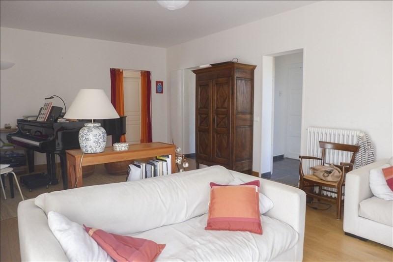 Deluxe sale house / villa Arcachon 700000€ - Picture 2