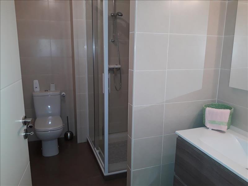 Vente appartement Hendaye 378000€ - Photo 7