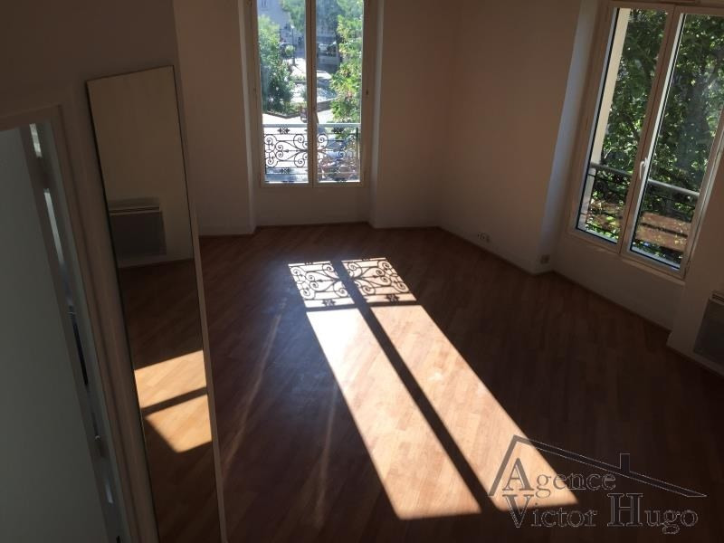 Location appartement Rueil malmaison 1650€ CC - Photo 6
