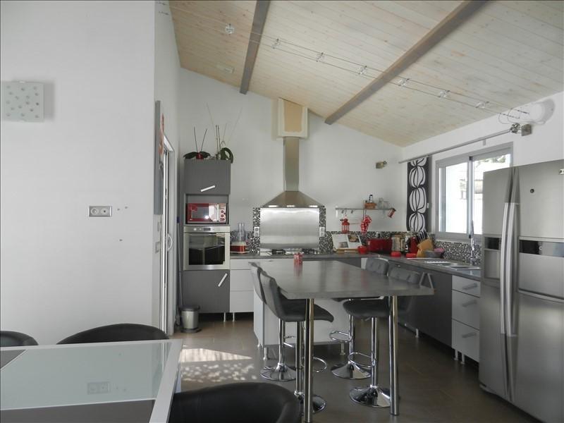 Vente maison / villa La rochelle 467550€ - Photo 6
