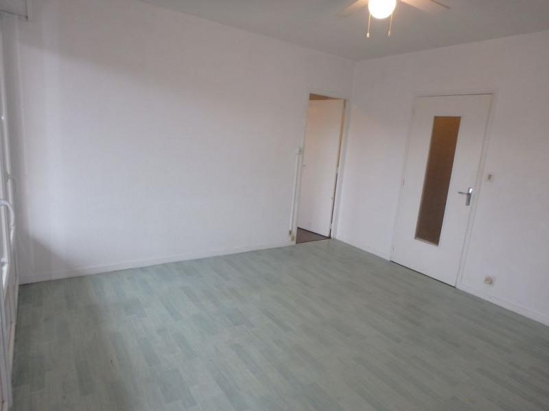 Location appartement Ramonville-saint-agne 466€ CC - Photo 3