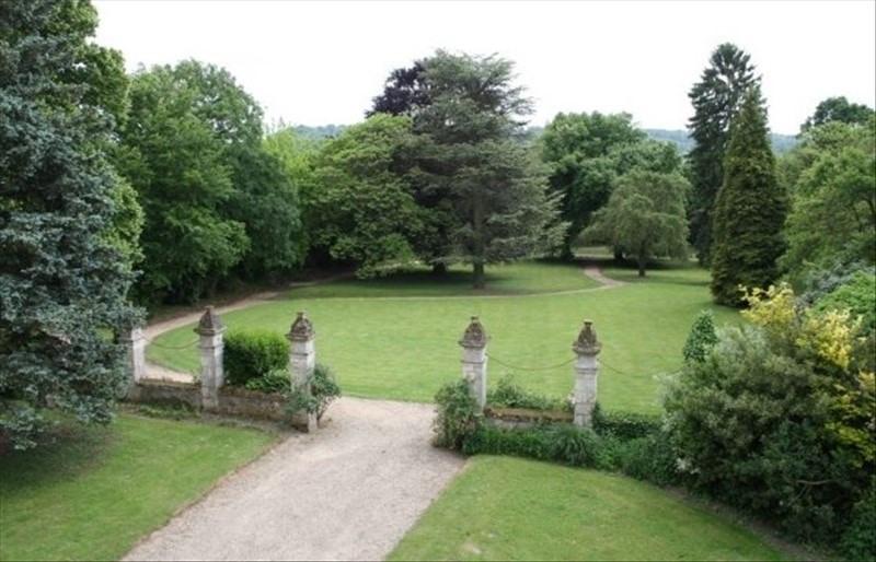 Vente maison / villa Soissons 347000€ - Photo 3