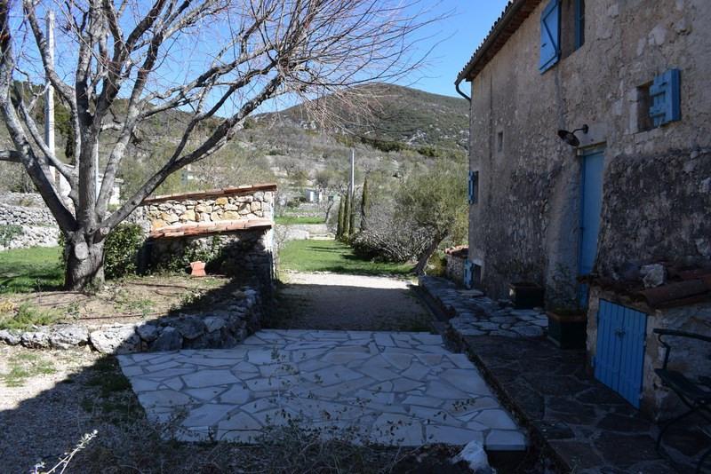 Deluxe sale house / villa Mons 715000€ - Picture 12