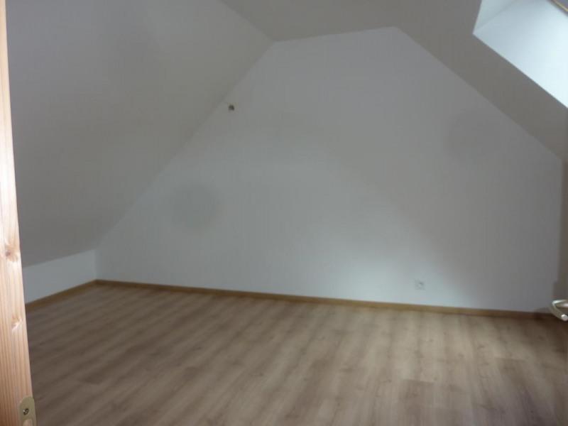 Deluxe sale house / villa Crèvecoeur-en-auge 378000€ - Picture 4