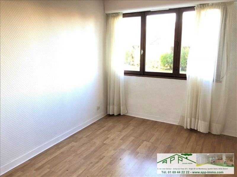 Vente appartement Viry chatillon 183 750€ - Photo 5