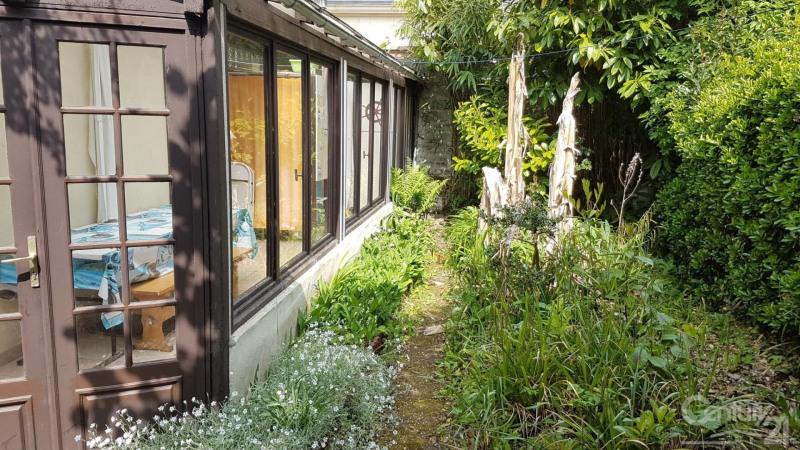 Vente maison / villa Deauville 299000€ - Photo 3