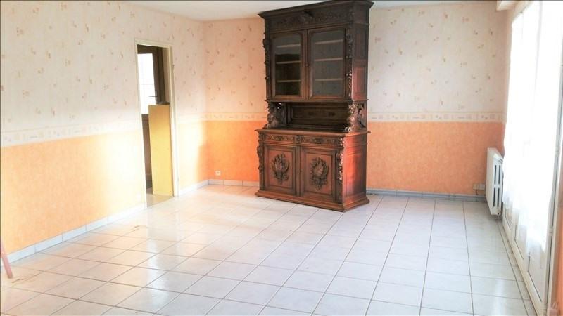 Vente maison / villa Chateauneuf sur loire 141750€ - Photo 6
