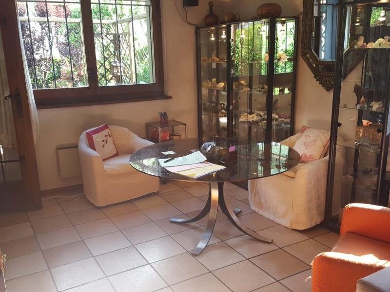 Deluxe sale house / villa Chamonix mont blanc 647000€ - Picture 6