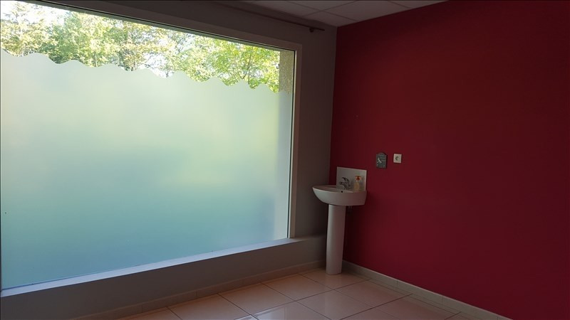 Rental empty room/storage Ste foy d aigrefeuille 1 200€ HT/HC - Picture 4