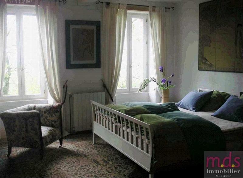 Deluxe sale house / villa Verfeil secteur 840000€ - Picture 19