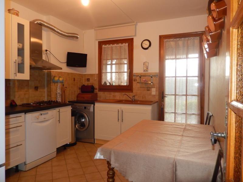 Vente maison / villa Callas 385000€ - Photo 4