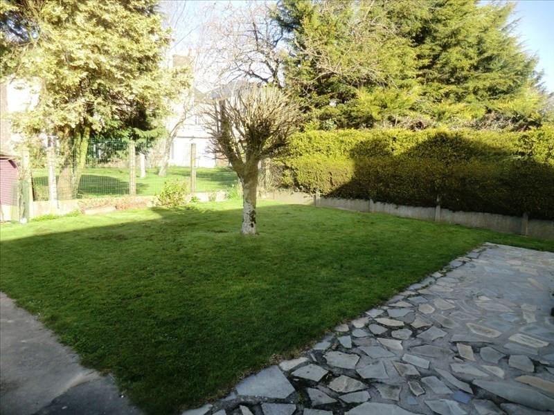 Vente maison / villa Luitre 145600€ - Photo 6
