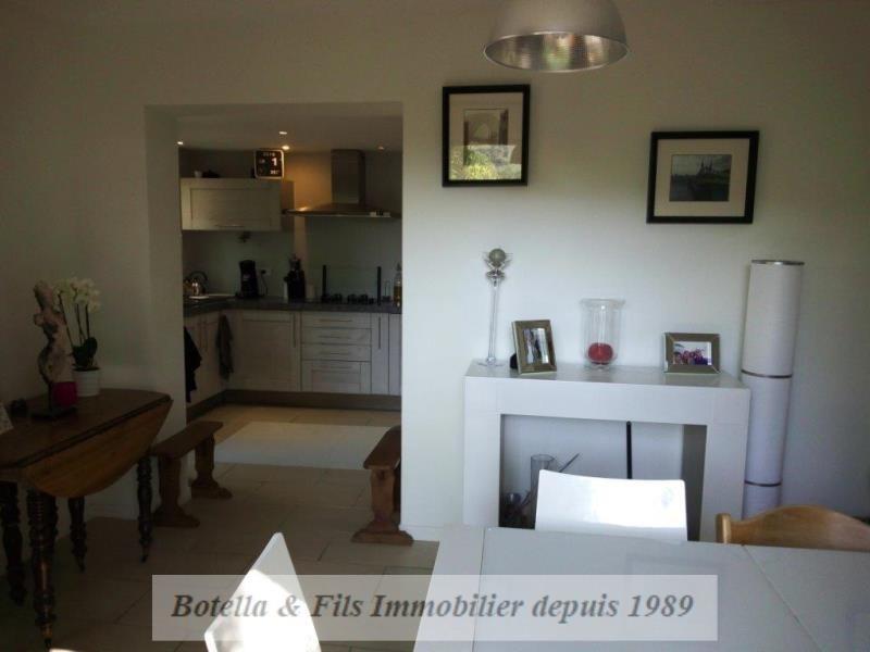 Verkoop  huis St paulet de caisson 319000€ - Foto 11