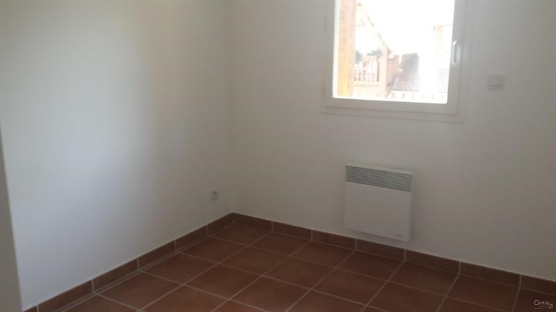 Vente appartement Deauville 177 000€ - Photo 5