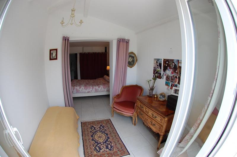Sale house / villa Six fours les plages 485000€ - Picture 10