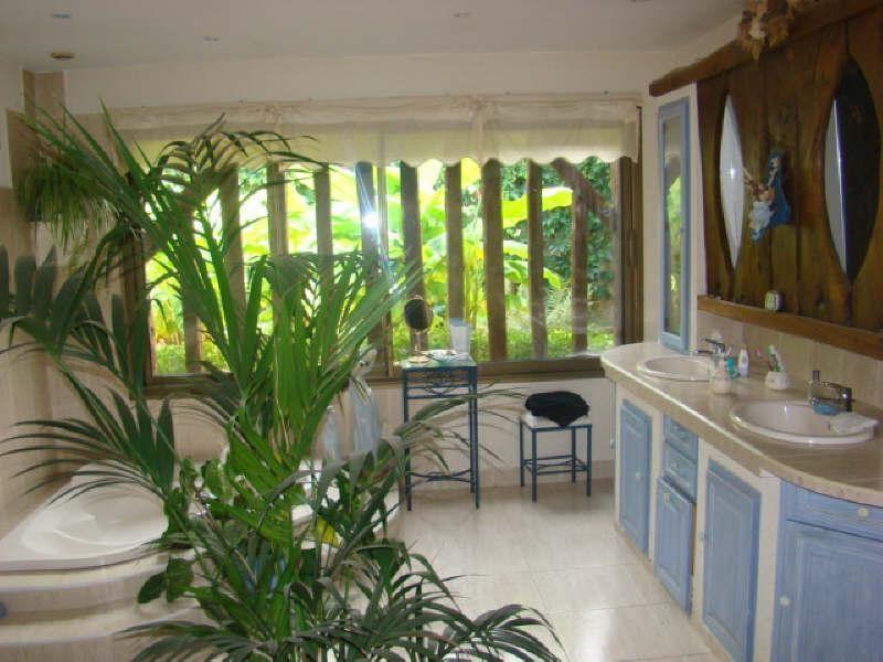 Vente maison / villa Montpon menesterol 374000€ - Photo 10