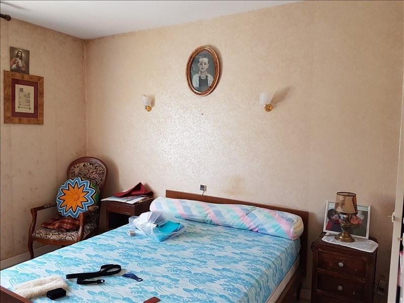 Vente maison / villa Secteur mazamet 79000€ - Photo 5
