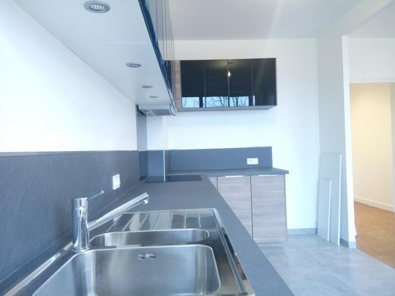 Location appartement St germain en laye 1600€ CC - Photo 3