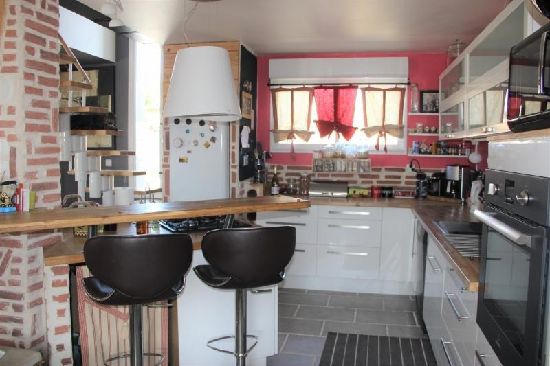 Vente maison / villa Arthon en retz 264000€ - Photo 4