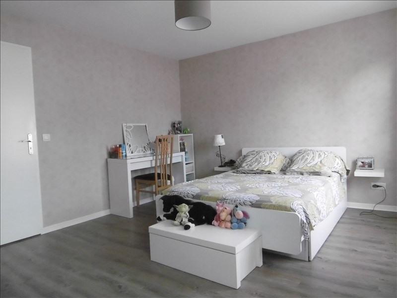 Vente maison / villa Dourdan 229000€ - Photo 2