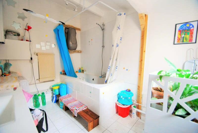 Vente maison / villa Argenteuil 219000€ - Photo 5