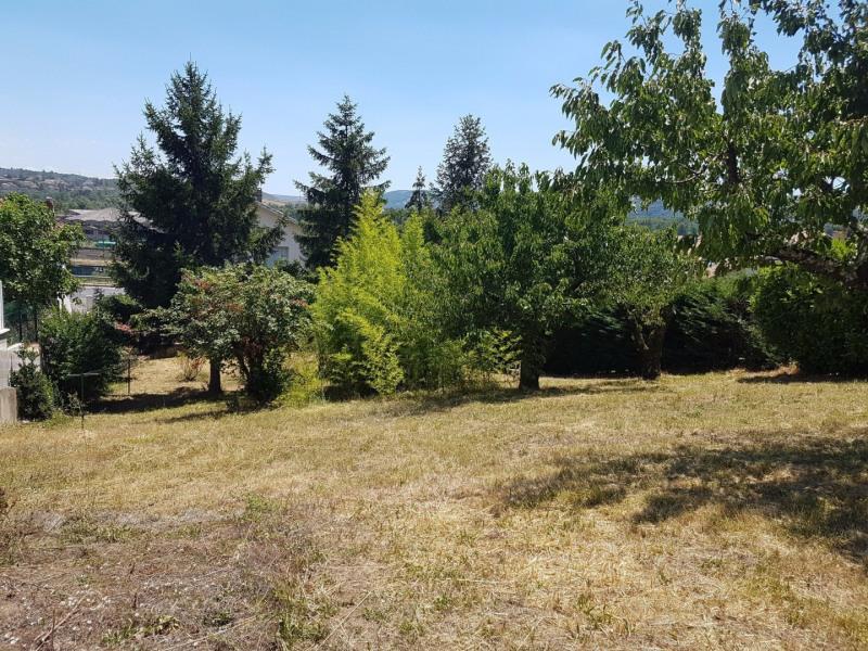 Vente terrain Givors 149000€ - Photo 3