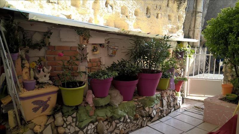 Vente Maison / Villa 47m² Saintes
