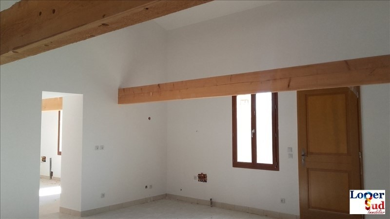 Vente maison / villa Meze 260 000€ - Photo 9