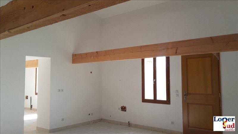 Vente maison / villa Meze 260000€ - Photo 9