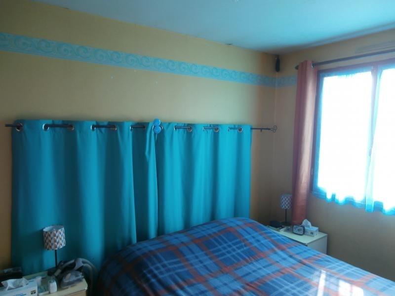 Sale house / villa Labastide rouairoux 115000€ - Picture 6