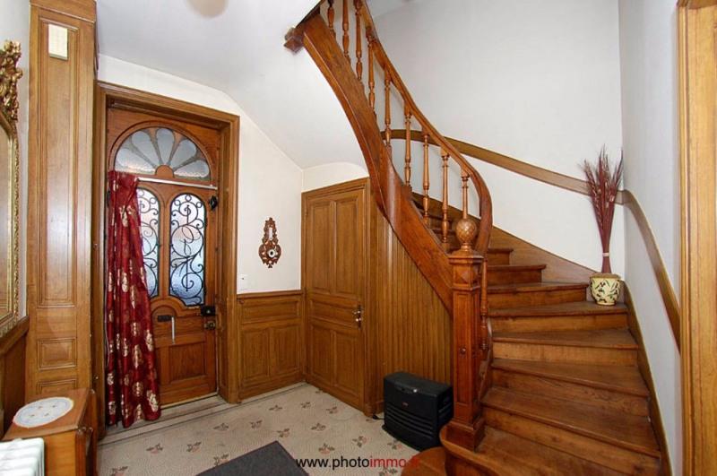 Vente maison / villa Thiers 128400€ - Photo 9