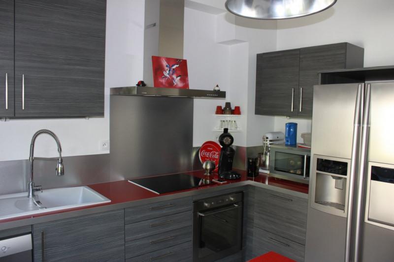 Venta  casa Vienne 370000€ - Fotografía 5