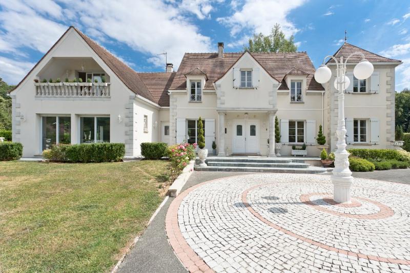 Maison Beauvais 9 pièce(s) 314 m2