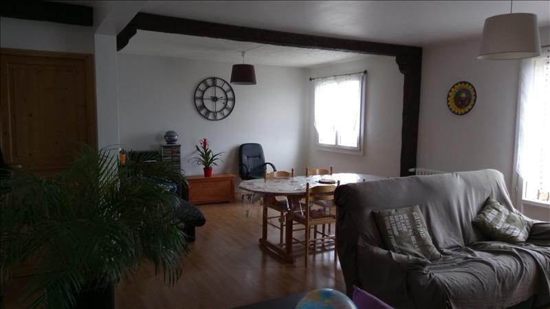 Appartement 2 pièces Blois