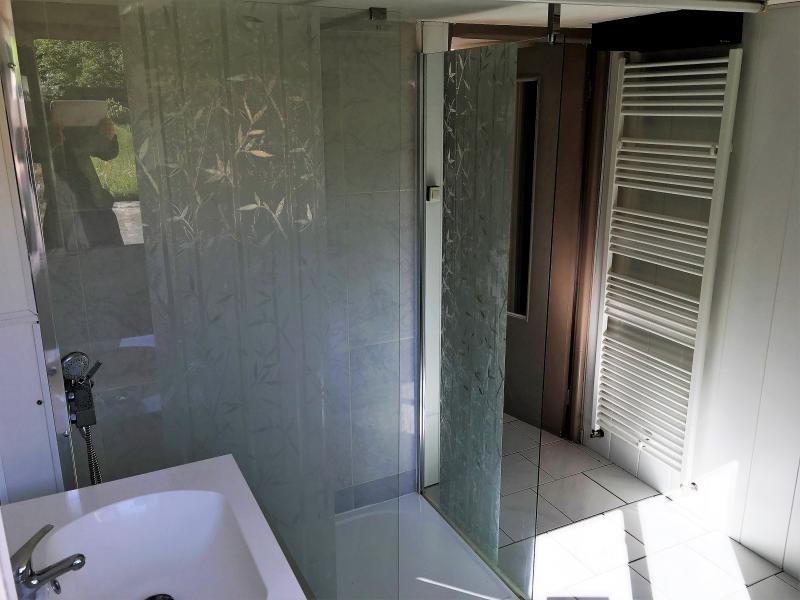 Vente maison / villa Carvin 91000€ - Photo 10