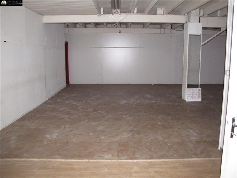 Verkoop  huis Montauban 125000€ - Foto 2