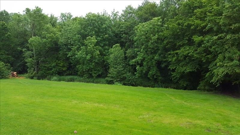 Vente de prestige maison / villa Rambouillet 15 mn 680000€ - Photo 2