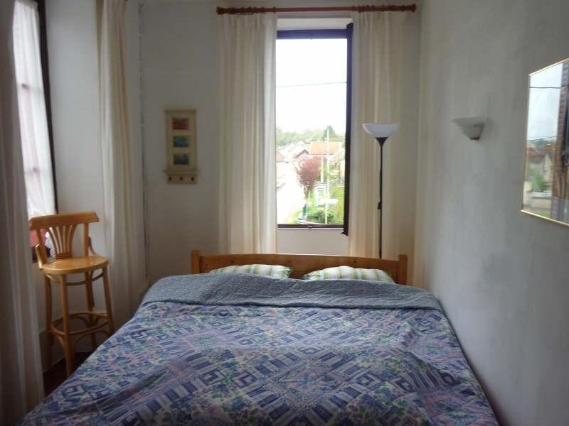 Vente maison / villa Secteur laignes 155000€ - Photo 10