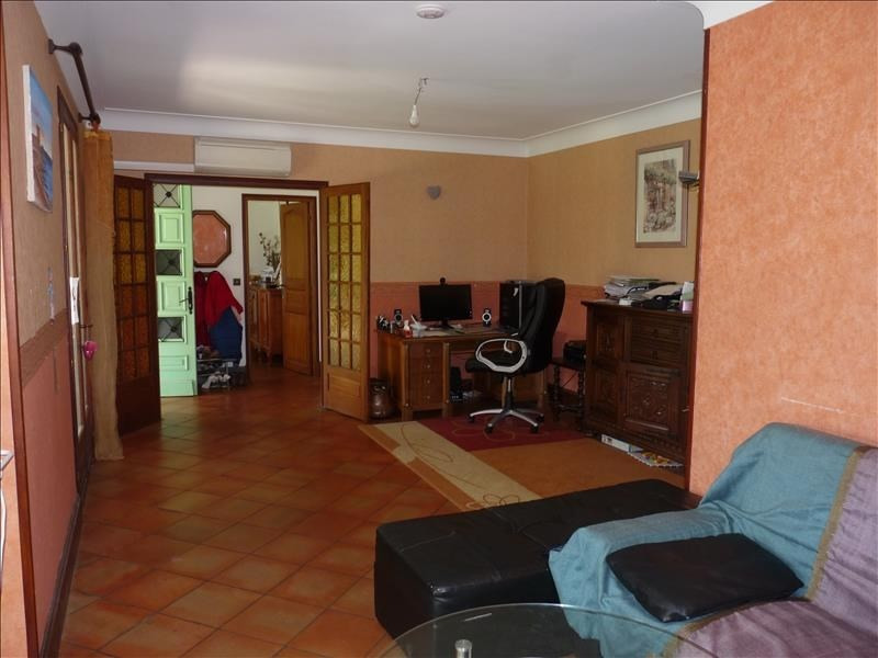 Sale house / villa Foulayronnes 241500€ - Picture 2