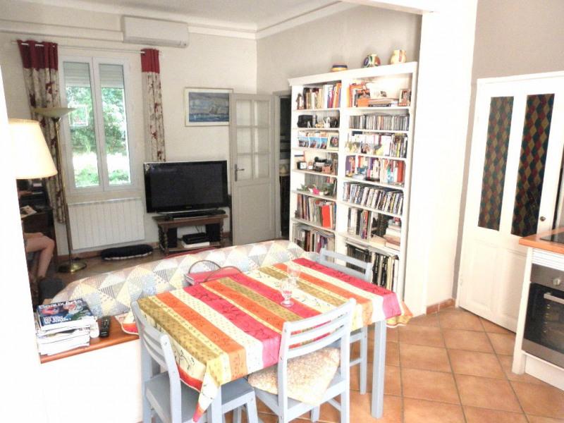 Sale house / villa Avignon 181000€ - Picture 1